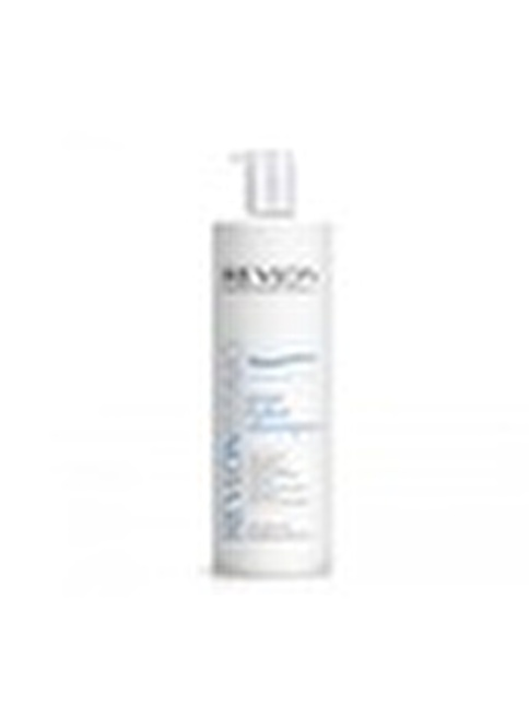 Revlon Rp Rvl Post Color Shampoo 1000 Ml Renksiz